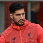 Liverpool's Emre Can wanted by several clubs, not just Juventus – Marotta