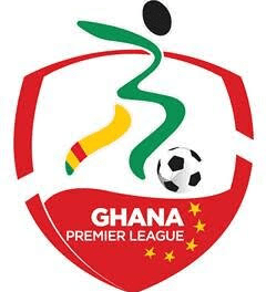 PLB Names Six Contenders For Nasco Player And Coach Of The Month