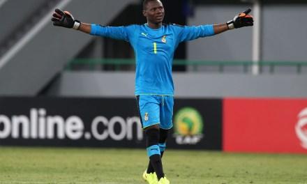 """""""Kotoko Supporters Must Be Patient With My Development"""" – Danlad Ibrahim"""