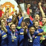 Eight United Players In Europa League Team Of Season