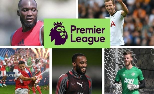 Sahara Football Scouts' Picks of Fantasy Premier League GW1