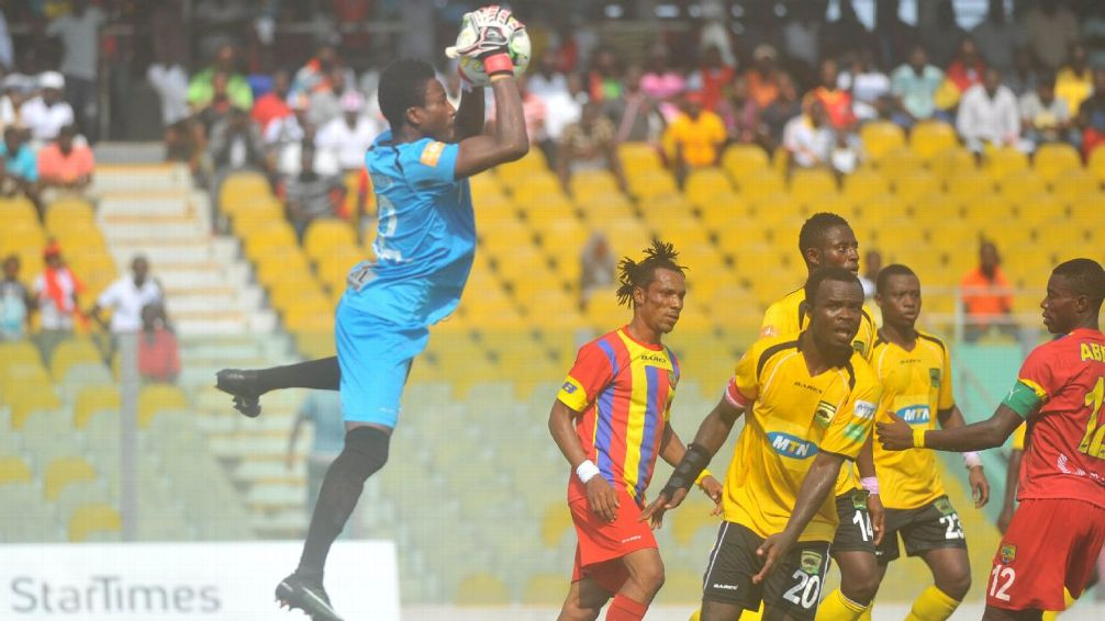 Kotoko involved in accident, casualty reported