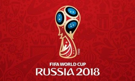 WORLD CUP QUALIFIERS FOR OCTOBER: FIXTURES, DATES AND TIMES