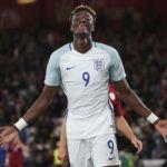 Chelsea won't recall Tammy Abraham this season – Paul Clement