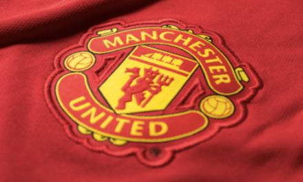 Manchester United agree strategic partnership in Saudi Arabia