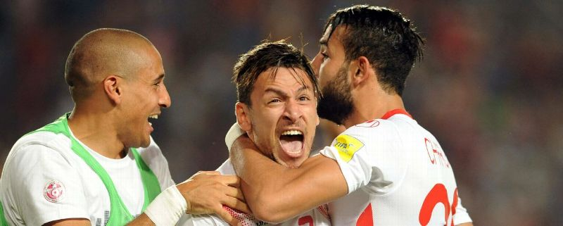 Portugal vs Spain, Argentina vs Nigeria : World Cup Draw In Full