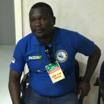 Ghana Premier league: Berekum Chelsea boss Odwo speaks on controversial penalty