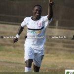 Ghana Premier League: Inter Allies trash Bechem United, Kotoko and Hearts of Oak held