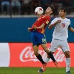 LIVE STREAM: IRAN VS SPAIN (WORLD CUP RUSSIA 2018)