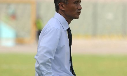 Aduana Stars Coach believes his side were the better team in defeat to Asec Mimosa