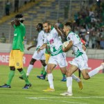 VIDEO: Watch how Aduana Stars were thrashed 6-0 by Raja Casablanca