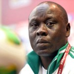 Eaglets U17 AFCON hopes in doubts as 15 players fail age test, star strikers sent home