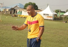 Hearts of Oak release statement on Kim Grant's future with the club