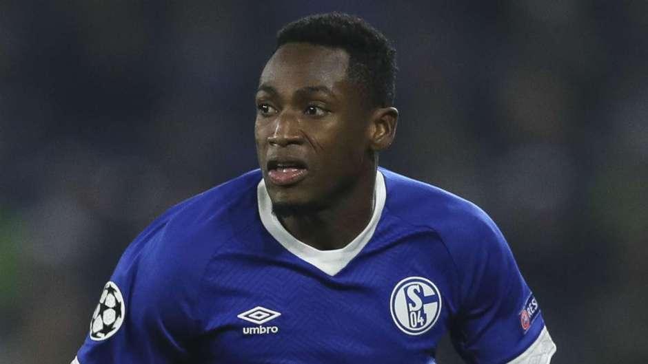 Chelsea defender Baba Rahman wanted in La Liga