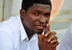 Asante Kotoko not interested in the services of Maxwell Konadu