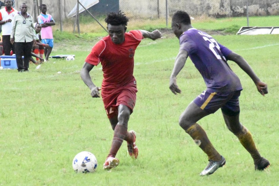 NC Special Cup: Round 16 fixtures: Kotoko to host Nkoranza, Hearts to face UniStar
