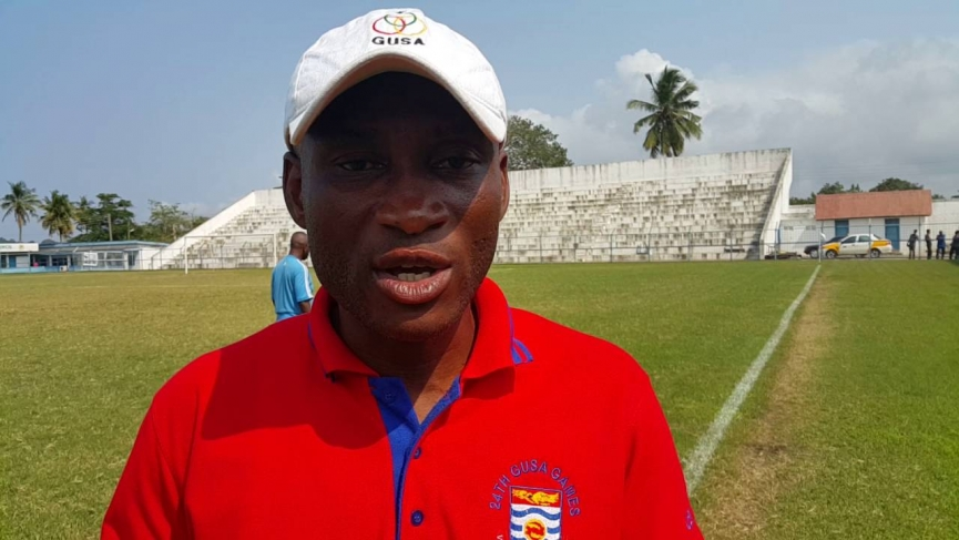Karela United to appoint Prosper Nartey as new coach