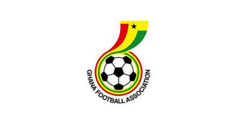 TheGhana Football Association has proposed to the presidential commission on COVID-19 on continuing with the 2019/20 football season behind closed