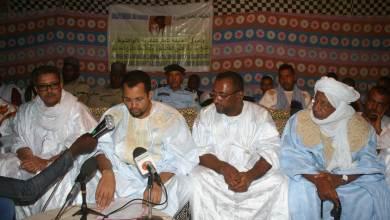 Photo of موريتانيا: ندوة حول دور التصوف في نبذ الغلو والتطرف
