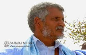 """Photo of موريتانيا: نقابة عمالية تحتج على قمع نشطاء """"إيرا"""""""