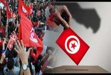 Photo of تونس الأولي عربيا على مؤشر الديمقراطية فى العالم