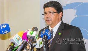Photo of موريتانيا: الحزب الحاكم يحضر لمؤتمر لتجديد هياكله