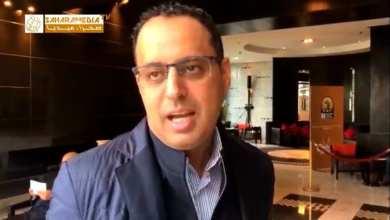 Photo of ولد يحيى لصحراء ميديا: جاهزون لمواجهة المغرب ونعمل للفوز