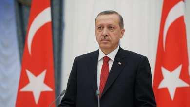 Photo of تركيا تقدم خمسة ملايين دولار لدعم دول الساحل الخمس