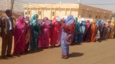 """Photo of نقابة : إضراب يشل التعليم فى ولايتي """"تكانت"""" و """"آدرار"""""""