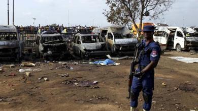 Photo of «بوكو حرام» تستعيد قوتها بالهجمات الانتحارية