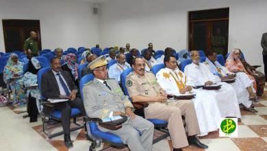 """Photo of موريتانيا.. """"الدرك"""" يشرح هدف إنشاء خلية للمخدرات"""