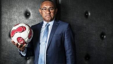 "Photo of ""الكاف"" يطالب أوروبا بدعم ترشيح المغرب لاستضافة مونديال 2026"