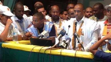 Photo of موريتانيا.. حزب محاور يرفض تشكيلة المستقلة للانتخابات