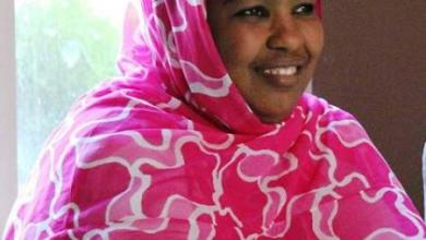 Photo of الحكومة تكشف أسباب اعتقال ناشطة اتهمت موريتانيا برعاية الإرهاب