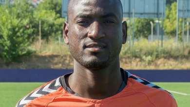 Photo of لاعب موريتاني: مال الدنيا لن يقنعني باللعب لإسرائيل