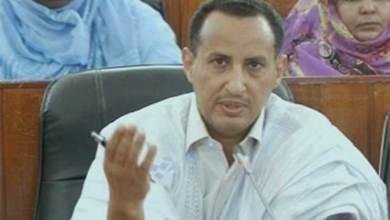 Photo of موريتانيا.. السناتور السابق ولد غده يعلن ترشحه من السجن