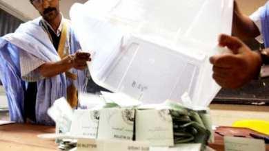 Photo of موريتانيا.. دعوات وزارية للتسجيل على اللائحة الانتخابية