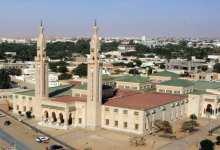 Photo of موريتانيا.. دعوة للاستعانة بالمساجد للتحذير من حوادث السير
