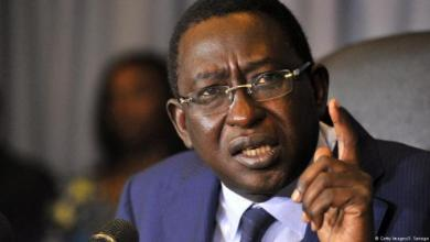 Photo of مالي.. زعيم المعارضة يرفض نتائج الانتخابات الرئاسية
