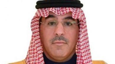 Photo of وزير الإعلام السعودي: المملكة لم تستهدف أحداً