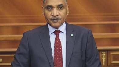 """Photo of الوزير الأول : """"سنيم"""" غير مفلسة ويجب إبعادها عن السياسة"""