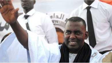 """Photo of موريتانيا.. تحديد موعد محاكمة النائب البرلماني """"بيرام"""""""