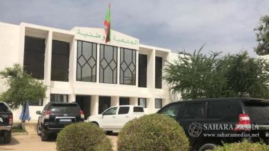 Photo of موريتانيا.. البرلمان يناقس ميزانية وزارة التعليم العالي