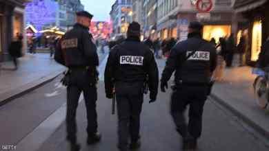Photo of فرنسا.. هجوم مسلح يخلف قتيلين و11 جريحاً