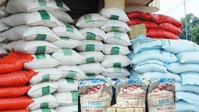 Photo of قصة «الأرز الفاسد» الذي أثار الجدل في موريتانيا