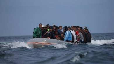 Photo of المغرب يحبط 89 ألف محاولة للهجرة خلال 2018