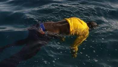 Photo of موريتانيا.. إقامة صلاة الغائب على المهاجرين المفقودين