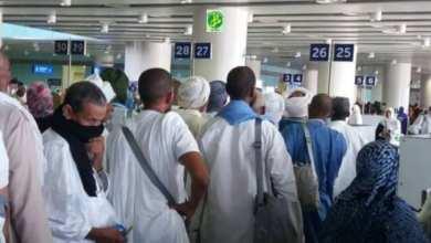 Photo of موريتانيا.. الحكومة تحدد موعد افتتاح موسم الحج