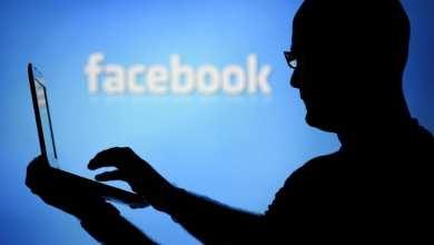 Photo of فيسبوك تحذف 3.2 مليار حساب مزيف وملايين المنشورات