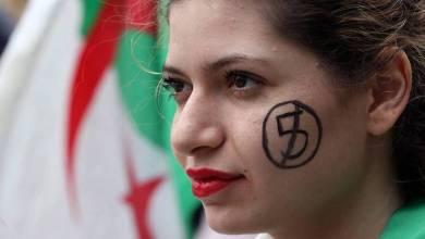 Photo of الجزائر.. تعجيل عطلة الجامعات بالتزامن مع المظاهرات